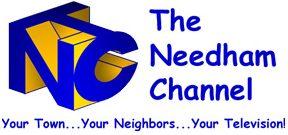 The Needham Channel