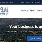 Economic Diversity Webinar