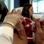 Needham Flu Clinics Planned