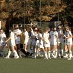 Needham Sports Update – 10/22/20