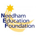 NEF Fall Grants Announced