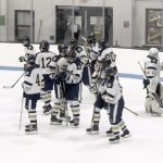 Needham Sports Update – 1/14/21