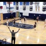 Needham Sports Update, 2/18/21