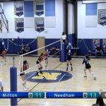 Needham Rockets Sports Update, 4/8/21