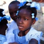 Did You Pack for Haiti?
