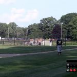 NCN Sports: Legion Baseball, 7/22/21