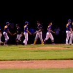NCN Sports: Legion Baseball Update 7/29/21