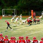 Needham Sports Update, 10/21/21